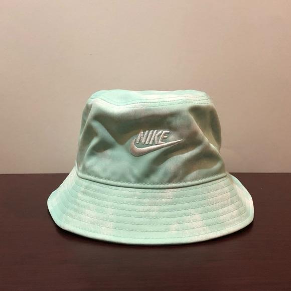 Nike, Adult Unisex, Bucket Hat, Various Sizes